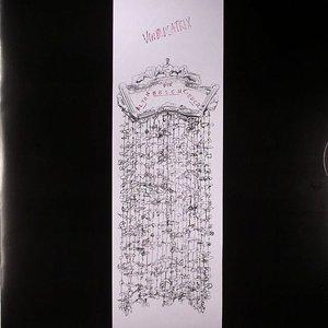 Image for 'Die alten bösen Lieder'
