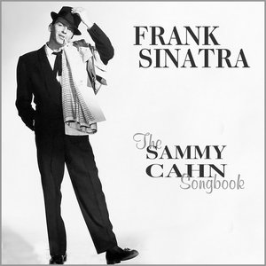 Image for 'The Sammy Cahn Songbook'