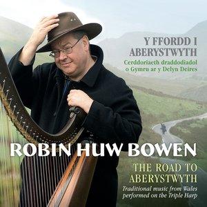 Image for 'Y Ffordd I Aberystwyth / The Road To Aberystwyth'
