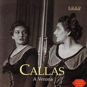Image for 'La Traviata: Prendi, questa e l'immagine...e strano'