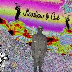 Image for 'Marilow & Los Jardineros Kosmicos'