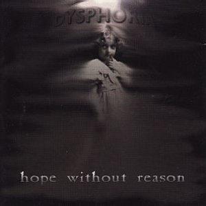 Изображение для 'Hope Without Reason'