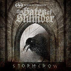 Imagen de 'Stormcrow'