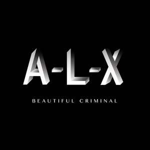 Image for 'Beautiful Criminal'