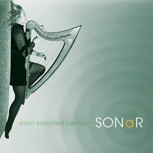 Image for 'Sonar'