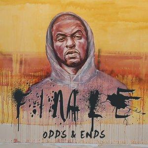 Bild für 'Odds & Ends'