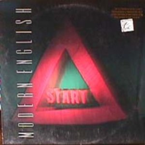 Image for 'Stop Start'