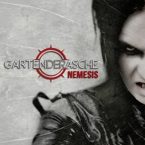 Image for 'Nemesis'