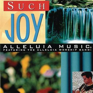 Image for 'Such Joy'