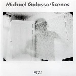 Bild für 'Scenes'