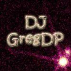Image for 'DJ GregDP'