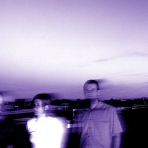 Imagen de 'Veloce'