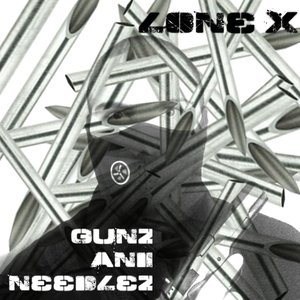 Image for 'Gunz and Needlez'