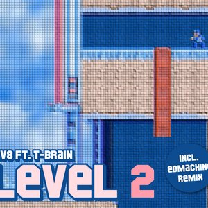 Image for 'Level 2'