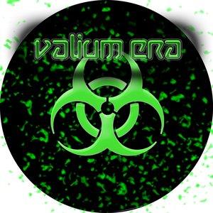 Image pour 'Valium Era'