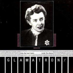 Bild für 'Glamatron'