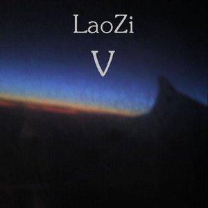 Image for 'V'
