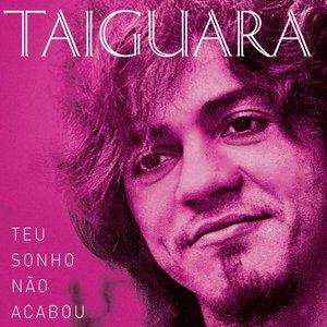 Image for 'Teu Sonho Não Acabou'