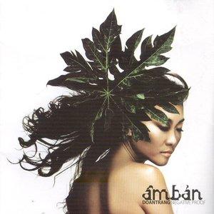 Image for 'Nếp Ngày'