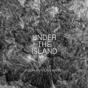 Image for 'Under The Island'