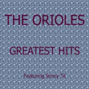 Image for 'Greatest Hits Featuring Sonny Til'