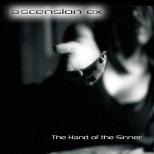 Imagem de 'Ascension Ex'