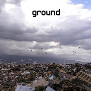 Image for 'Ground'