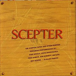 Image for 'The Scepter Tapes and Other Rarities'