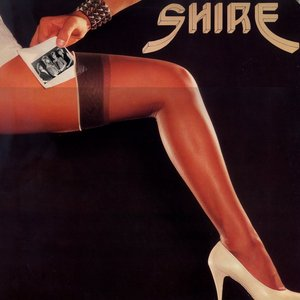Image for 'Shire'