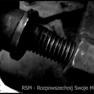 Imagem de 'Rozpowszechnij Swoje Mysli'