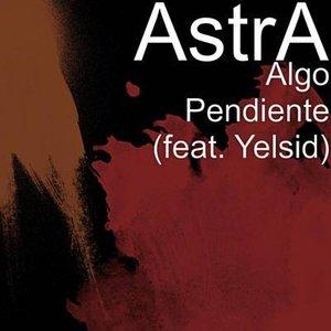 Image for 'Algo Pendiente (feat. Yelsid)'