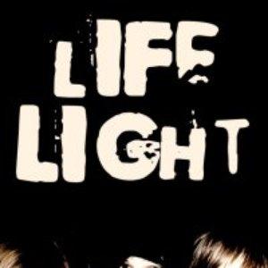 Image for 'Life Light'