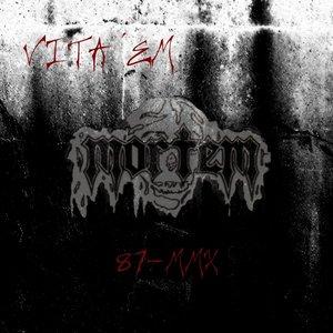 Image for 'Vita em Mortem'