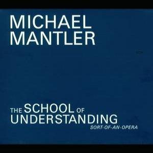 Image for 'The School Of Understanding'