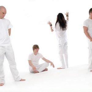 Image for 'Ockum's Razor 2009'