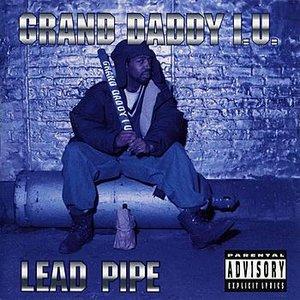 Immagine per 'Lead Pipe'