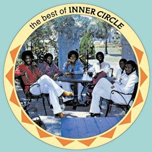 Imagem de 'The Best Of Inner Circle'