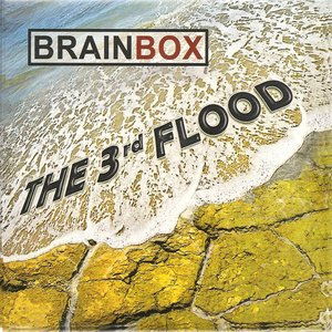 Immagine per 'The 3rd Flood'