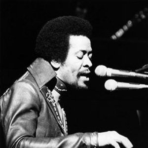 Image for 'Allen Toussaint'