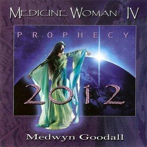 Image for 'Medicine Woman IV'