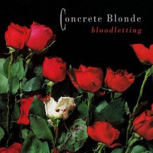 Bild för 'Bloodletting'