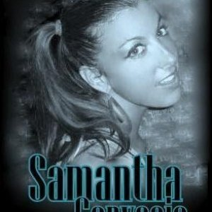 Image for 'Samantha Gervasio'