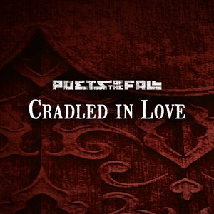 Image for 'Cradled in Love'