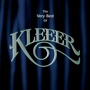 Imagen de 'The Very Best of Kleeer'