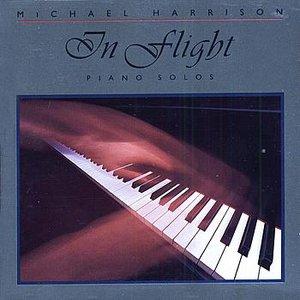 Imagen de 'HARRISON, Michael: Piano Music'