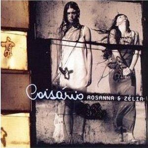 Image for 'Coisário'