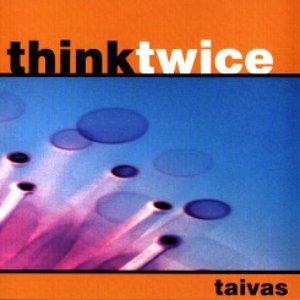 Image for 'Taivas'