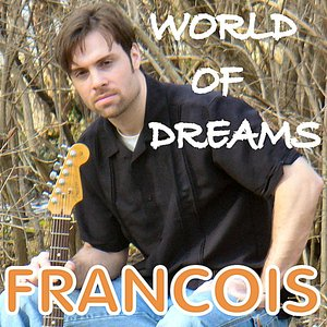 Imagen de 'World of Dreams'