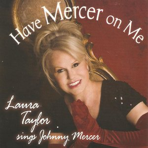 Image for 'Have Mercer On Me'