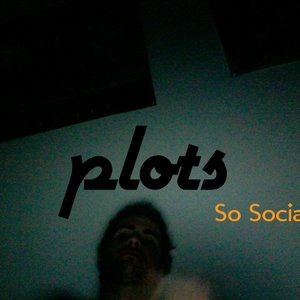 Image for 'PLoTS'
